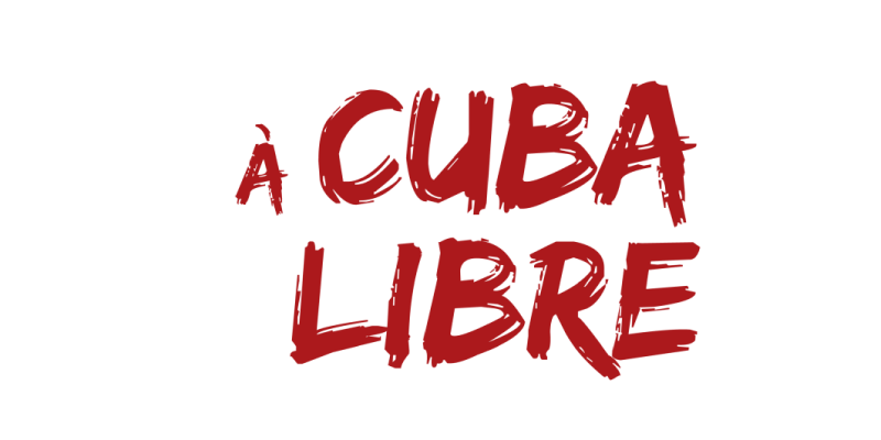 Logo-référence-A-Cuba-Libre