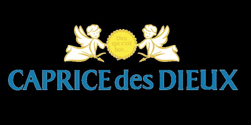 Logo-référence-Caprice-Des-Dieux