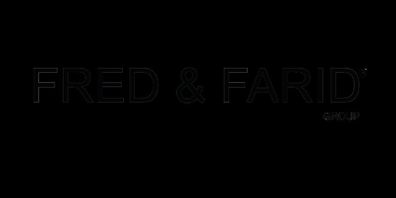 Logo-référence-Fred-et-Farid