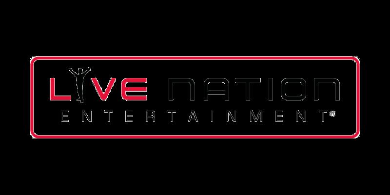 Logo-référence-Live-Nation
