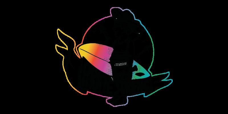 Logo-référence-Pirate-Surfing