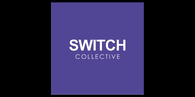 Logo-référence-Switch-Collectif