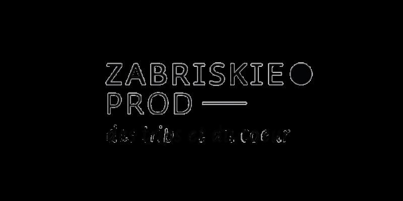 Logo-référence-Zabrisky-Production