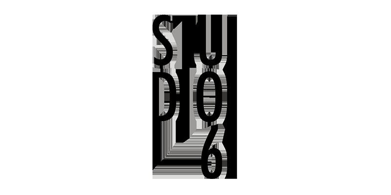 STUDIO 6 BLACK 800x400