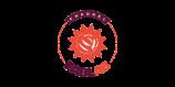 Logo-référence-Fablabchannel