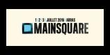 Logo-référence-Mainsquare
